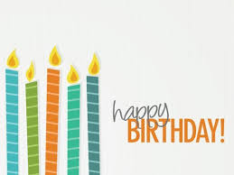 amazon gift card u2013 facebook u2013 happy birthday candles gift card