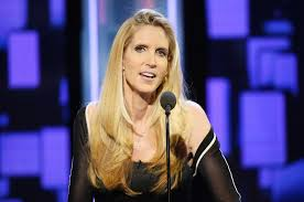 ann coulter rejects cal offer to switch date of speech sfgate