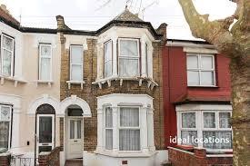 Two Bedroom Flat In London Two Bedroom Flat In London  Bedroom - Two bedroom flats in london