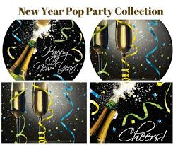 new years supplies new years party supplies collection archives new year wikii