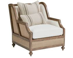 ivory chair architectural foundation chair in ivory we ship carolina