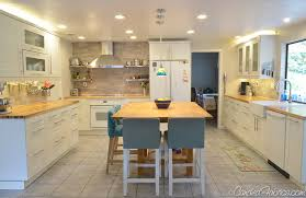 Ceiling Lighting For Kitchens Kitchen Lighting Design Ideas How To Light A Expert Tips