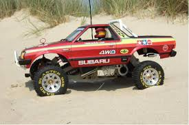 subaru brat custom 58038 subaru brat from rad22rad alloys showroom subaru beach