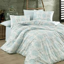 cotton vs linen sheets russian linen russian natural bedding fromrussia com
