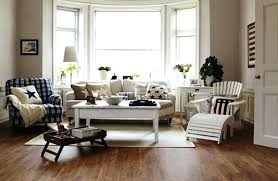 design your living room ikea decorating ideas design your living room at modern home designs