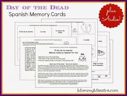 worksheet day of the dead worksheet luizah worksheet and essay