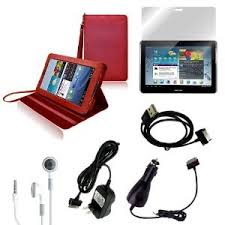 amazon black friday samsung tablet tab s 27 best discover tablets tabs and kindles images on pinterest