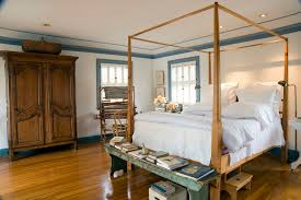 Correct Way To Make A Bed by 3 Things That Make A Good Feng Shui Bed