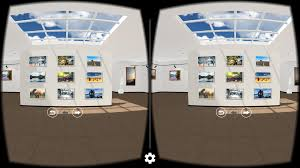vu gallery vr 360 photo viewer android apps on google play