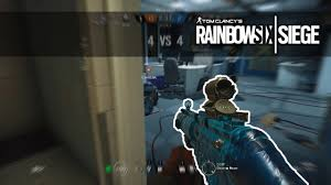 what does siege what does a look like rainbow six siege