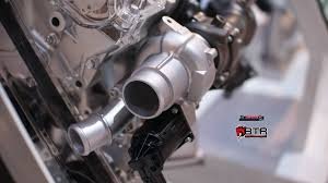 mitsubishi gdi turbo autoleaks hyundai u0027s 3 3l turbo gdi revealed the truth about cars