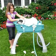 dog grooming table for sale small dog bath tub pet shoo grooming table on sale until friday