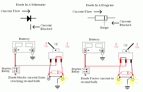 motorcraft alternator wiring schematic diagram wiring diagrams