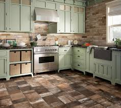 kitchen floor outstanding kitchen tiles floor kitchen floor