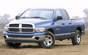 dodge ram slt 1500 dodge ram 1500 slt in florida for sale used cars on buysellsearch