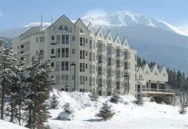 Station Closest To Winter Silverado Ii Resort Event Center Hotel 2 6 From Winter