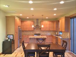 kitchen pot lights 14 awesome kitchen recessed lighting top kitchen and bar