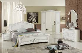 Barock Schlafzimmer Bilder Kommode Great Weiss Silber Klassik Barock Italienische Möbel