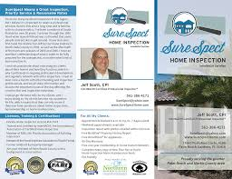 Brochures And Business Cards Business Card Inspector Blog Brochures Business Cards Flyers