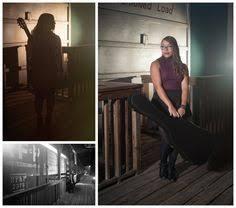 Wilmington Nc Photographers Wilmington Nc Photographers Dramatic Senior Graduation Pictures