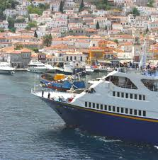 athens one day cruise hydraiki n c this is athens