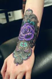 tattoo pictures color rose tattoos that will make you reallllly want a rose tattoo