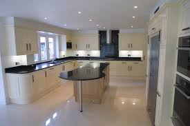 u shaped kitchen design layout enchanting home design