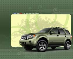 28 2009 ford escape owners manual 94762 2009 ford escape