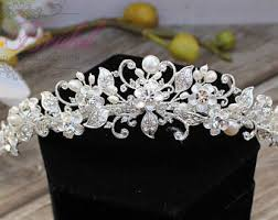 wedding accessories wedding accessories etsy