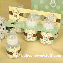 coed baby shower ideas coed baby shower