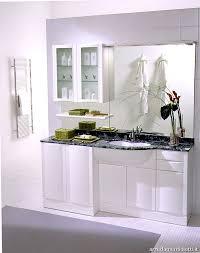 designer bathroom sets 14 wonderful designer bathroom sets ewdinteriors