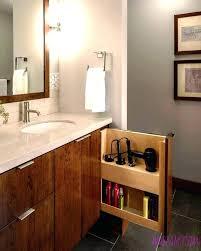Wicker Bathroom Furniture Storage Wicker Bathroom Furniture Storage Small Cabinet For Medium Size Of