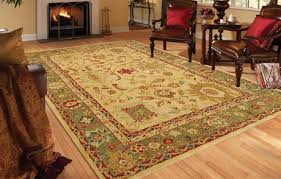Safavieh Rugs Lowest Prices On Every Safavieh Area Rug Free Shipping No Tax
