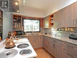 100 kitchen cabinets victoria bc the 25 best old kitchen