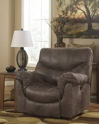 Ashley Furniture Armchair Furniture Ashley Furniture Tulsa For Your Choice Home Furniture