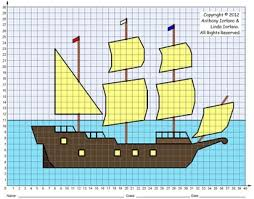 mayflower mystery picture by anthony and iorlano tpt