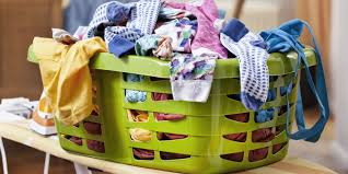 Home Tips And Tricks by Laundry Tips And Tricks How To Do Laundry Faster