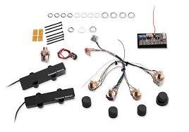 olp mm2 wiring diagram olp mm2 wiring diagram u2022 edmiracle co