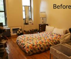 Small Bedroom Decorating Ideas On A Budget - Cheap bedroom decorating ideas