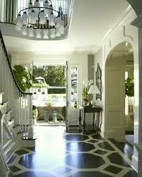 8 secrets to having a gorgeous entrance foyer laurel home