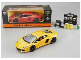 rc lamborghini aventador buy lamborghini aventador model r c car 1 14 scale function