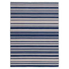 5 By 8 Area Rugs Buy 5 X 8 Area Rug From Bed Bath Beyond