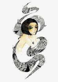imagen blanco y negro en illustrator acuarela en blanco y negro de illustrator blanco y negro acuarela