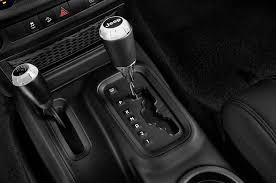 2012 jeep wrangler unlimited altitude edition editors notebook