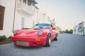 80s porsche wallpaper your ridiculously awesome porsche 911 wallpaper is here again