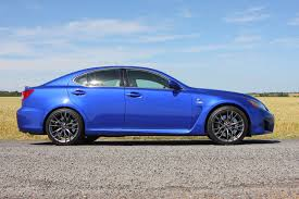 isf lexus blue lexus is f 2008 2012 running costs parkers
