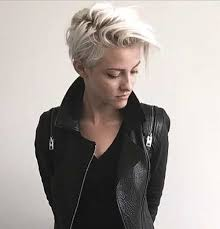 artist of hairstyle best 25 short hair girls ideas on pinterest girls with short