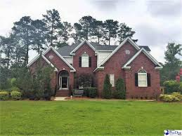 florence homes for sale property search in florence real estate