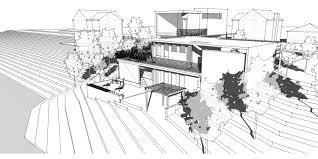 march 2016 architect u0027s trace