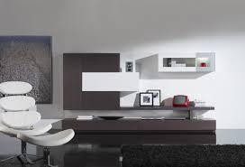 home interior wall ideas trend sofa design for minimaliste interior modern beautiful